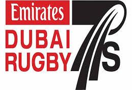 reportage rugby France 7 féminines : Dubaï Jour 2