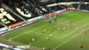 video rugby Hull FC v Warrington